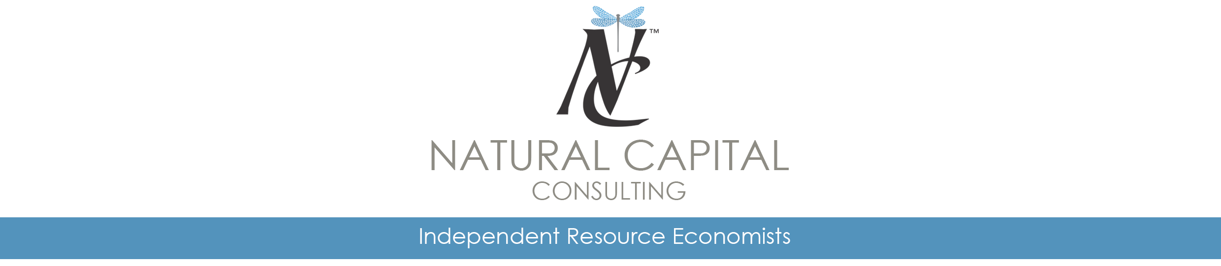 Natural Capital Consulting